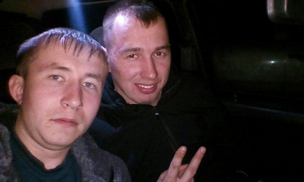 Фото №456239038 со страницы Юрия Шилова
