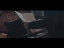 Gleb Kolyadin solo album teaser