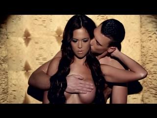 Maja Morales - Zaplakat češ ti zbog mene