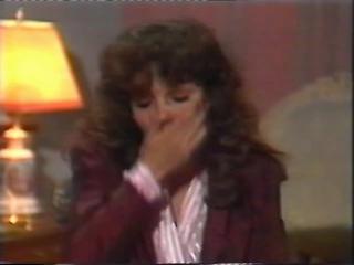 Богатые тоже плачут / Los Ricos tambien lloran / Серии 95-96 из 244 [1979, Драма, мелодрама, VHSRip]