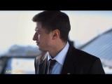 Сумасшедшая любовь - Михаил Задорин Новинка