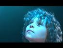 ELO - When I Was A Boy Jeff Lynne's ELO – Video