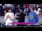 I Can See Your Voice - Super Junior Türkçe Altyazılı