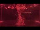 Ninety one - su asty - су асты M-V (Malking Film)