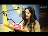 [전소미] 서든어택 소미 캐릭터 메이킹 영상 (SOMI) (I.O.I아이오아이)