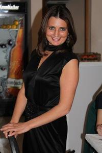 Екатерина Байкова