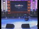 Национальный отборочный тур конкурса  Евровидение-2017