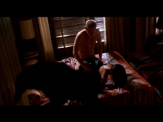 Секс сценка с дженифер лопез
