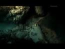 Загадки истории Тайны Атлантиды