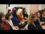 Интенсив EDA в Ростове-на-Дону