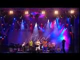 The Randy Brecker Bill Evans Soulbop Band - Estival Jazz Lugano (2006) Part 1