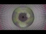 Видео вызывающее легкие галлюцинации [vk.com/exclusivemt]