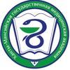 ОПВР ХМГМА ( отдел по воспитательной работе )