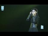 Lin Siyi - Stars (Fighter Of The Destiny OST)