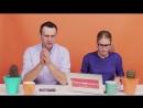 Навальный о Милонове и жуликах-чиновниках (ПЖиВ)