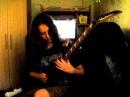 Rebel Yell - Vivaldi Summer Presto Passage To The Reaper