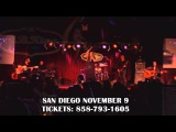 Miri Mesika live BB Kings New York, NY 11 06 11 מירי מסיקה   לשם בהופעה