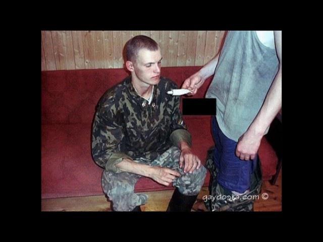 Непобедимая Русская Армия Детям до 18 и лет смотреть запрещено!
