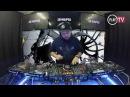 PAN4EZ Live @PLAY TV 7 03 2017
