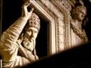 КАТАРЫ ЗАМКА МОНСЕГЮР - ПОТОМКИ РАДОМИРА (И. Христа)