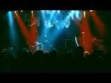 The Wytches - Holy Tightrope - Live at Belgrave Music Hall Canteen, Leeds UK