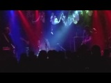 The Wytches - Tricks and dance - Live at Belgrave Music Hall Canteen, Leeds UK