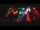The Wytches - C Side - Live at Belgrave Music Hall Canteen, Leeds UK