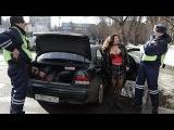 ЛУЧШИЕ ПРИКОЛЫ 2017 ФЕВРАЛЬ | Лучшая Подборка Приколов # 399