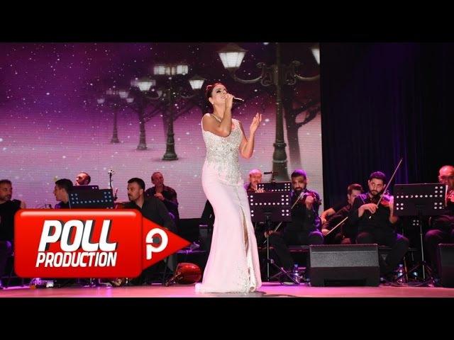 Zara - Seni Yazdım Kalbime ( Official Video )