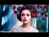 Восхождение Юпитер. Epic music. Two Steps From Hell - For The Win - Extended. Jupiter Ascending