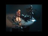 Xavier Naidoo Live in Luzern mit Special Guest 2172017