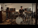 Oceans Ate Alaska Escapist Drum Playthrough