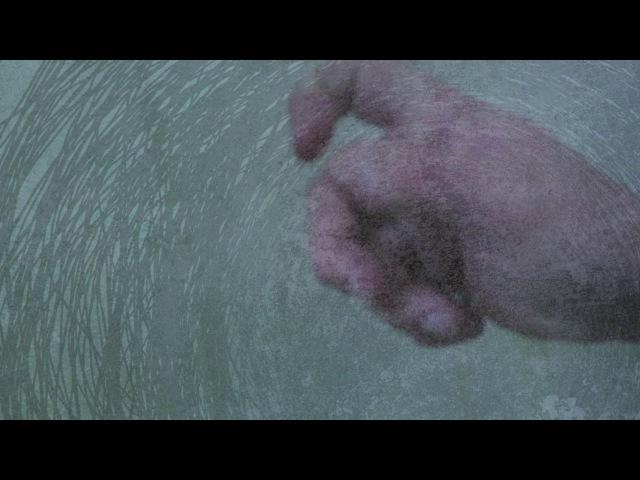 Filth - Apparition (Feat. Trevor Strnad of The Black Dahlia Murder)