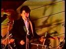 Агата Кристи - IV фестиваль Свердловского рок клуба (1989)