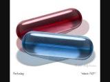 Dj Zany - Pills Best Version