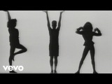 Malcolm McLaren, The Bootzilla Orchestra - Deep in Vogue (12