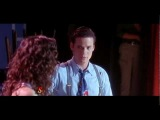 Only Hope - Mandy Moore A Walk to Remember - with Lyrics