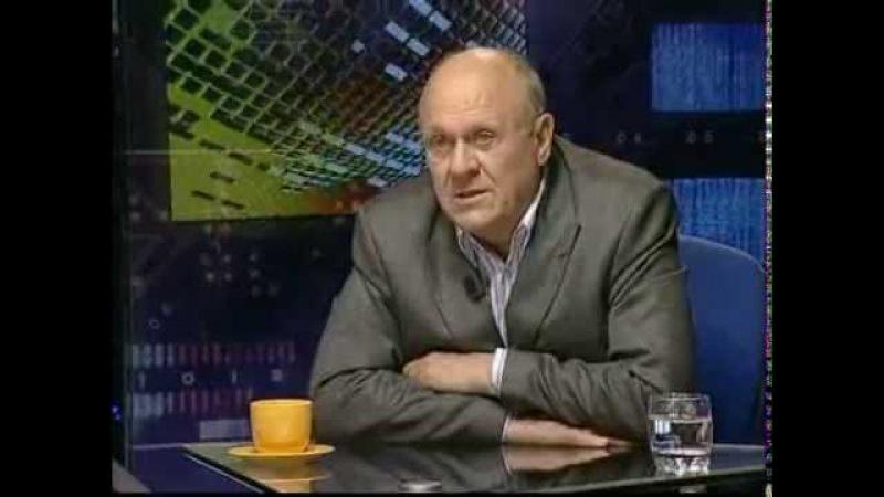 Владимир Меньшов Временно доступен