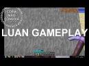 Como Ser Youtuber Gamer