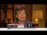 Мик Джаггер Mick Jagger