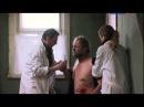 У реки два берега (2 серия) Фильм Сериал Мелодрама