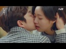 GOBLIN EP 14 16 KISS AILEE I'LL GO TO YOU LIKE THE FIRST SNOW OST ENGLISH