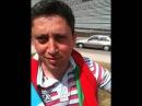 Brussel aksiyasi. Azerbaycan turkleri aksiyada Aliyevler diktaturasina qarşı