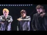 170121 EXO - M.O.N.S.T.E.R @ EXO FAN FESTIVAL (