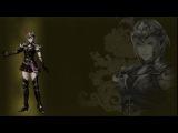 Dynasty Warriors 8 Xtreme Legends Ambition Mode Часть 2