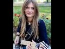 The Future of Rock By Teen Sensation Tina S French Guitar Goddess Get Ready To Be Shocked