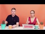 Утренний эфир КАКТУС #017 на канале Навальный LIVE