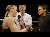 UFC 213 Nunes vs Shevchenko 2 - Extended Preview