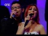 Fabrizio and Claudia Faniello - Jekk Hemm Tama