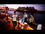 Jones feat Fabrizio Faniello- The Sound of life is Pop - TV Version
